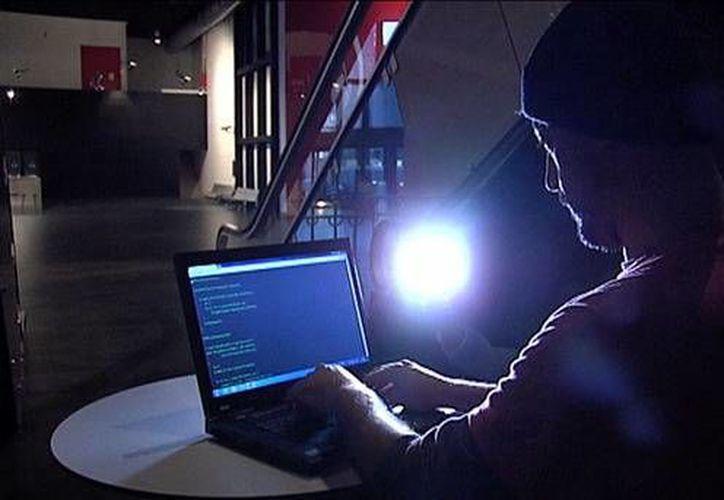 El sitio para adultos sufrió el hackeo más grande que el de MySpace en 2013, con unos 360 millones de cuentas afectadas.(Foto tomada de Yahoo)