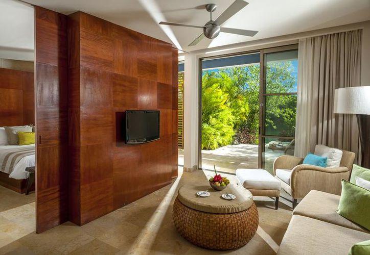 BestDay ofrece servicios de alojamiento compartido en la Península de Yucatán. (Foto: Contexto/Internet)
