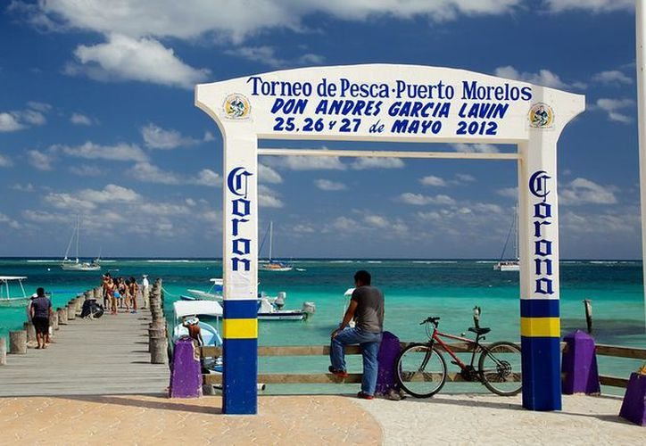 En el caso de la zona turística el permiso será toda la semana de 10:00 a las 2:00 horas del día siguiente. (Expedia).