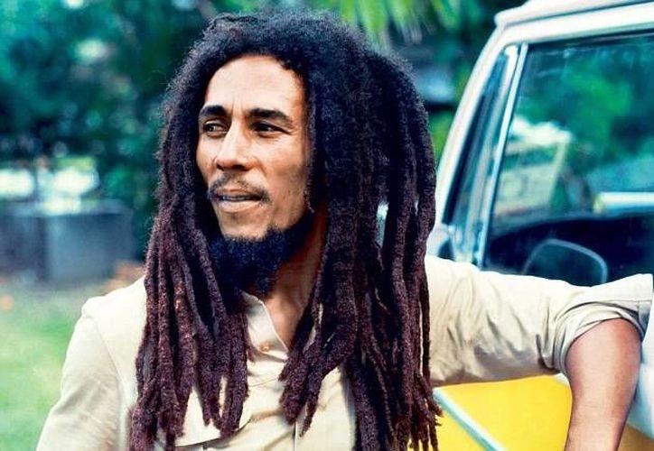 En Jamaica la decisión de nombrar a Bob Marley en una marca de marihuana no ha sido del agrado de muchas personas. (dailymail.co.uk)