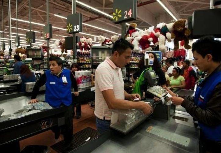 El Banco Mundial redujo la perspectiva de crecimiento de América Latina y el Caribe debido a la contracción de la economía estadounidense.  (Archivo/SIPSE)