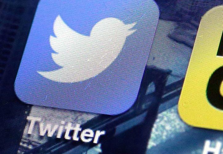 Twitter ha estado tratando de mantener satisfechos a todos los usuarios. (Agencias)