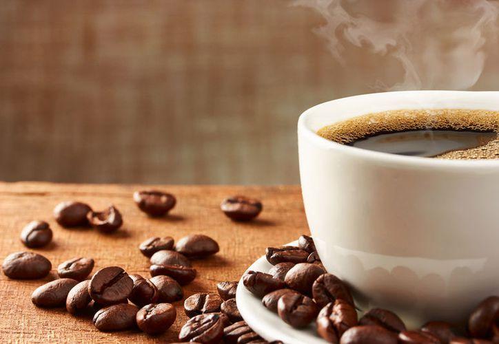 No todos los cafés conservan su sabor óptimo durante el mismo tiempo. (Contexto/Internet)