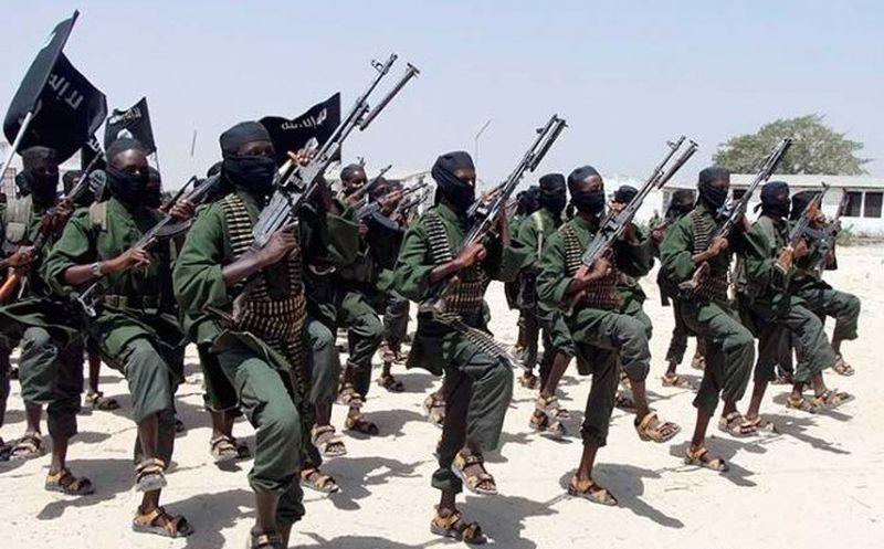 Lapidan a mujer en Somalia por casarse en secreto 11 veces