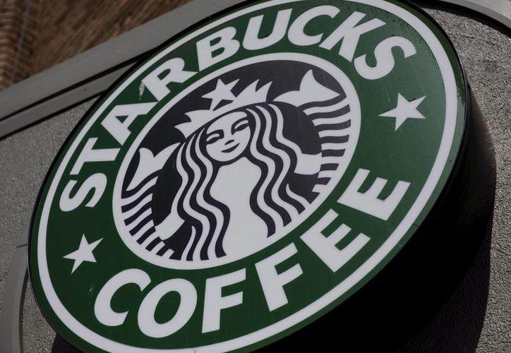 La cadena Starbucks abrió su primera sucursal en México hace doce años. (Archivo/SIPSE)