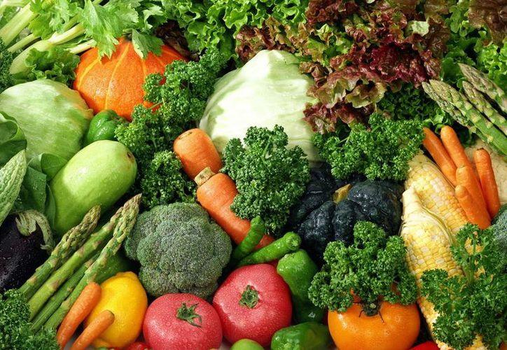 Según una nueva investigación, publicada en la revista Science Translational Medicine, el brócoli podría ayudarnos a frenar la diabetes. (Contexto/Internet).