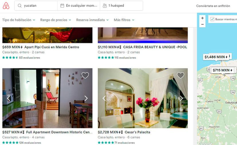 captura-pantalla-airbnb-pagina-web