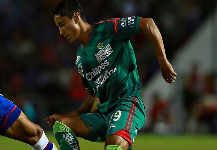 Mientras Julio Nava, de Jaguares de Chiapas, sigue haciendo frente a una larga suspensión por dopaje, dos doctores también ya fueron sancionados. (goal.com)