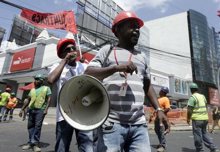 Nuevos arrestos por sobornos trasnacionales de Odebrecht