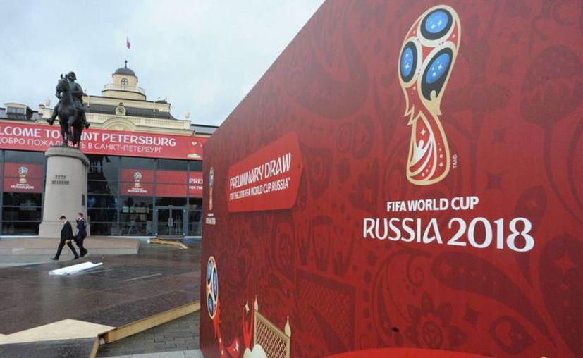 Hay otras selecciones que después de mucho tiempo regresan a la Copa del Mundo. (Contexto)
