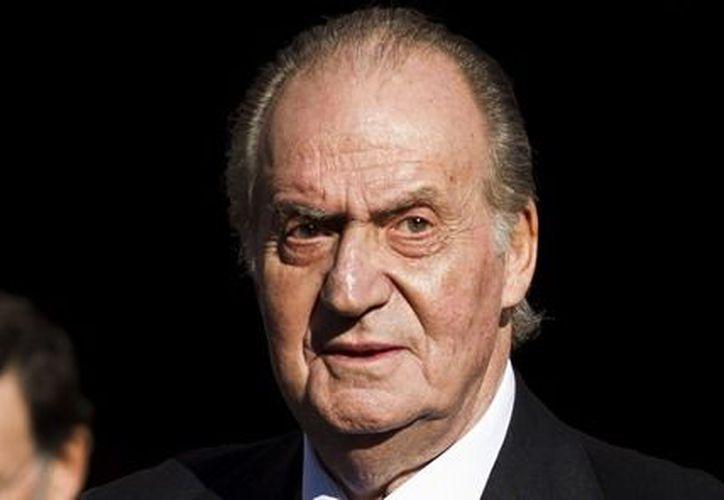 El acto de entrega del galardón estará presidido por los reyes de España. (Agencias)