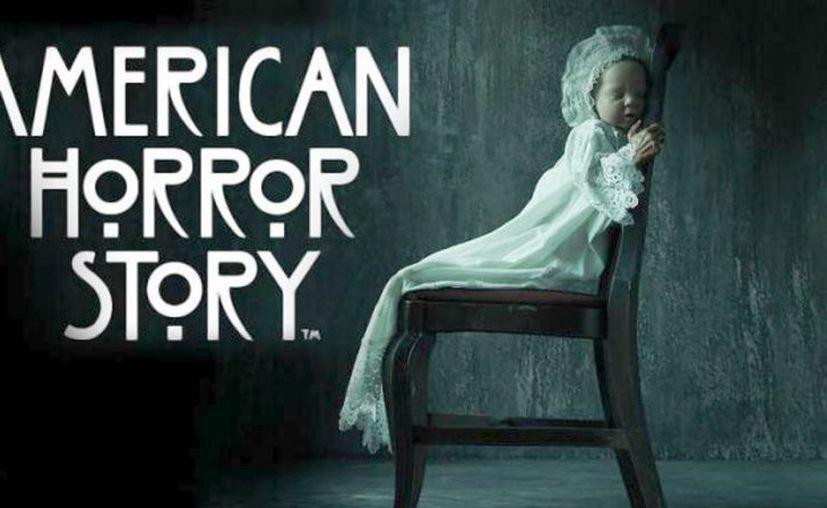 American Horror Story: Cult contará con las actuaciones estelares de Evan Peters y Sarah Paulson. (Contexto)