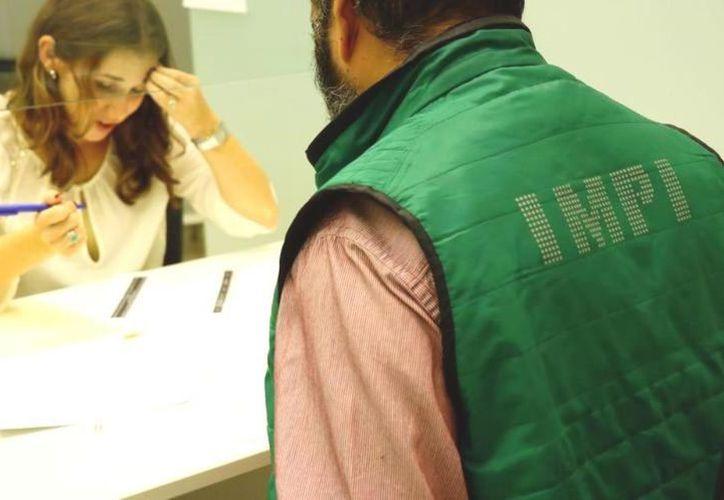 Yucatán tendrá en los próximos años un crecimiento exponencial en las solicitudes de patentes ante el Instituto Mexicano de la Propiedad Intelectual (IMPI), con la apertura e implementación de la Zona Económica Especial (ZEE). (Novedades Yucatán)