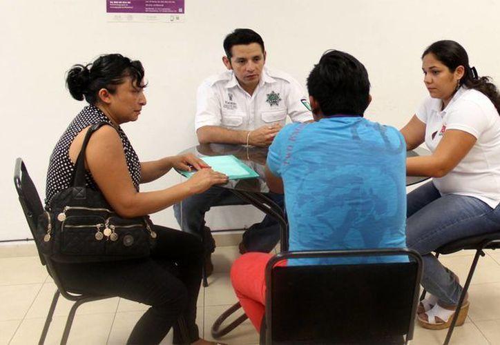Un joven yucateco de 15 años, que era buscado, fue localizado en Coahuila. (Milenio Novedades)