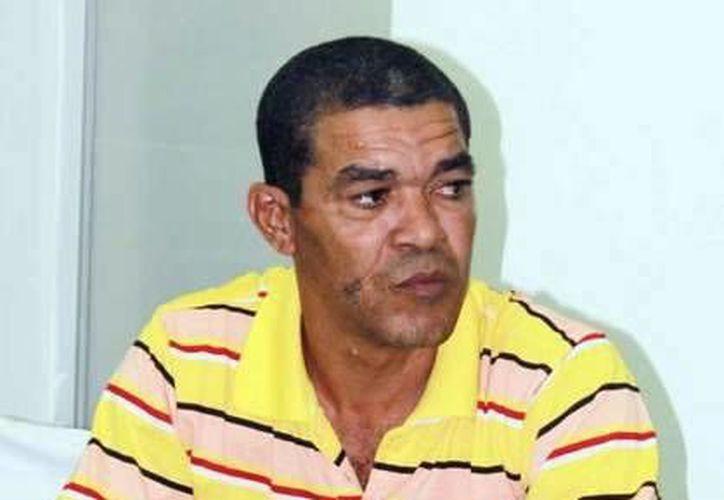 Manuel Martínez Jerez obtuvo buenos resultados como entrenador en Quintana Roo y Jalisco. (SIPSE)