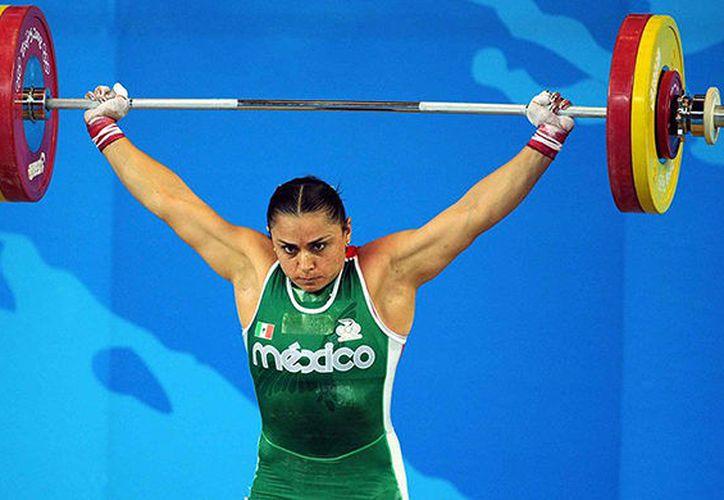 El Comité Olímpico Internacional hizo un reacomodo de lugares, luego de los casos de doping. (Foto: Debate)