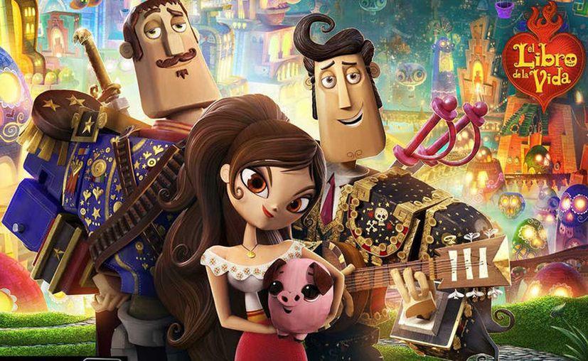 El director del filme, asegura que será continuación de la historia con todos los personajes. (Foto: Contexto/Internet)