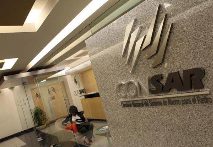La Consar indicó que el proceso de reasignación de cuentas individuales entrará en vigor en 2016. (eleconomista.com.mx)
