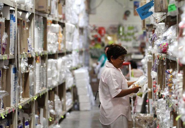 Detonarán desarrollo en las micro, pequeñas y medianas empresas. (Milenio Novedades)