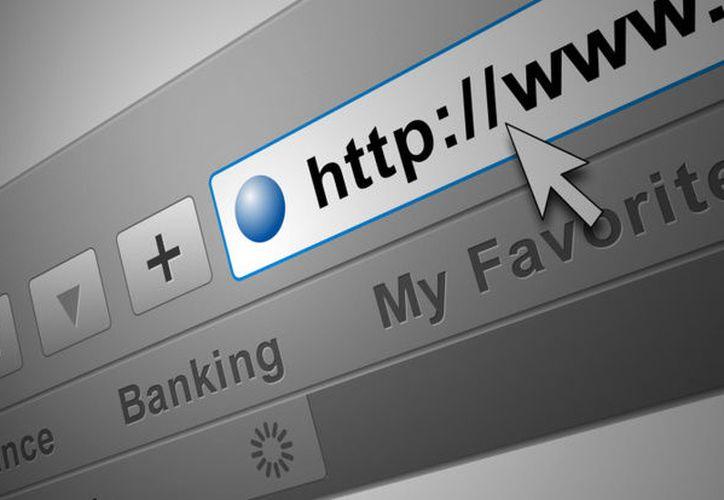 Usuarios quieren asegurarse de que no se filtran más datos de los necesarios. (Internet)