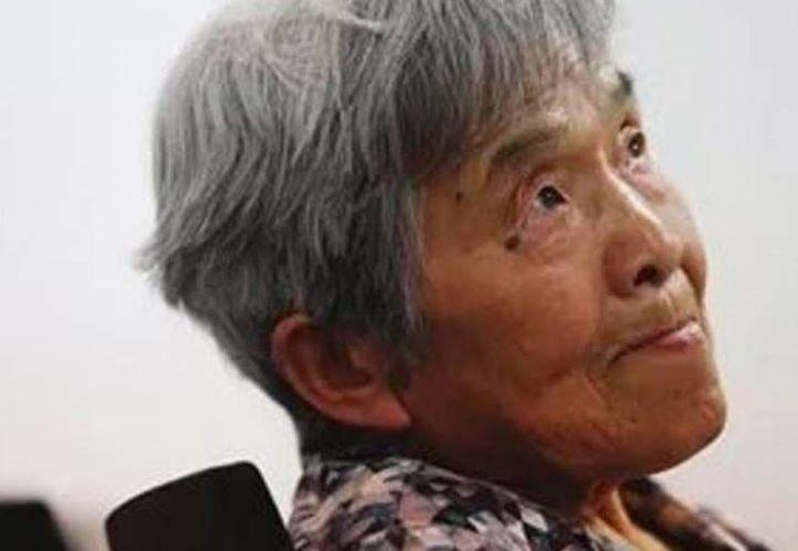Xue tuvo como importante ambición en su vida cursar alguna carrera universitaria. (Excélsior)