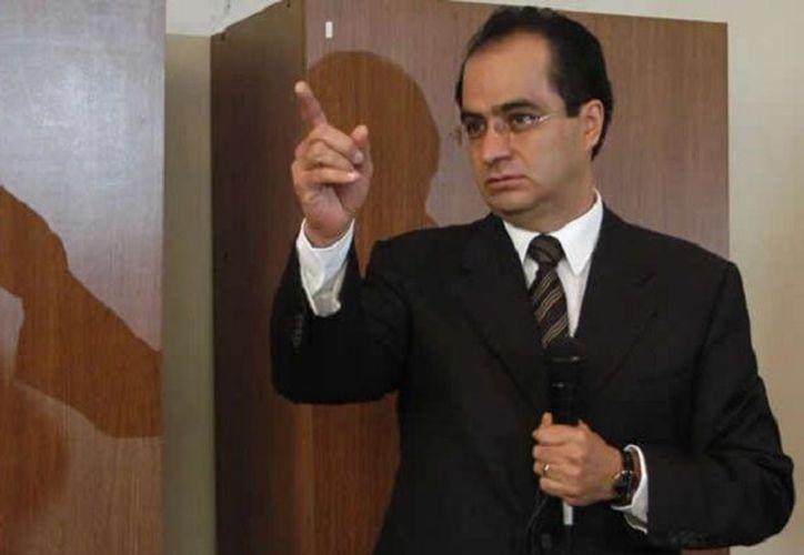 Bejarano también rechazó su supuesta participación en el próximo gobierno. (Internet)