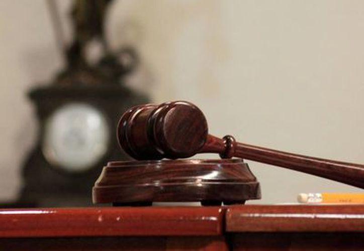 Los actores acudirán ante el Tribunal Federal Electoral. (Harold Alcocer/SIPSE)