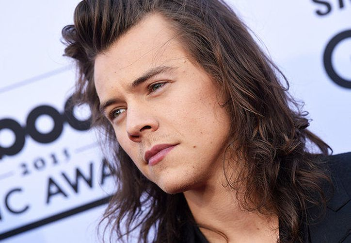 El cantante anunció gira mundial, sin embargo, México no está en la lista del ex One Direction. (Foto: Internet)