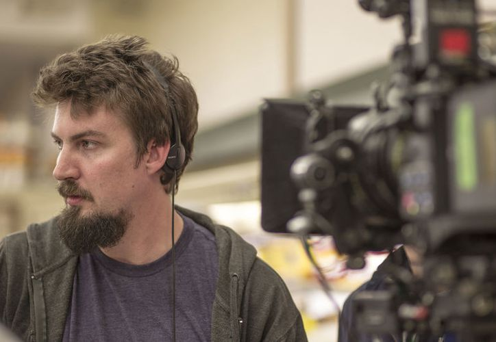 El director Adam Winged, quien fue el encargado de la adaptación de Netflix, ha tenido que eliminar su cuenta de Twitter debido a los múltiple comentarios que ha recibido por parte de los fans de Death Note. (Twitter)