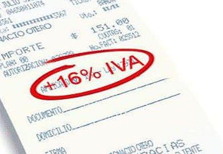 Bajar el IVA ayudaría a la industria en construcción. (Contexto)
