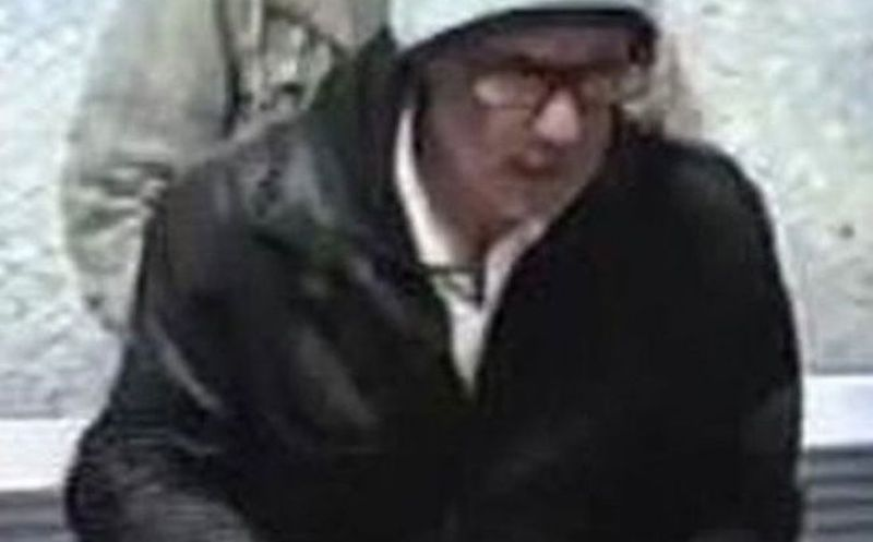 Detienen en Alemania al hombre que amenazó con envenenar comida en supermercados