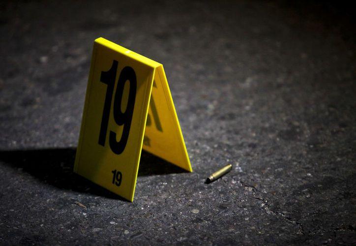 Un grupo de personas disparó a cinco integrantes de una familia. (Foto: Contexto/Internet)