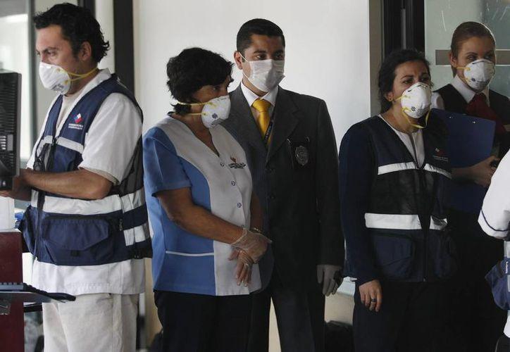 El nuevo brote también afecta a Colombia. (Agencias)