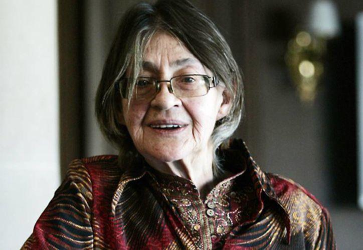 Fernández y Fernández escribió un total de 11 libros y realizó algunos cortometrajes de cine experimental. (vanguardia.com.mx)