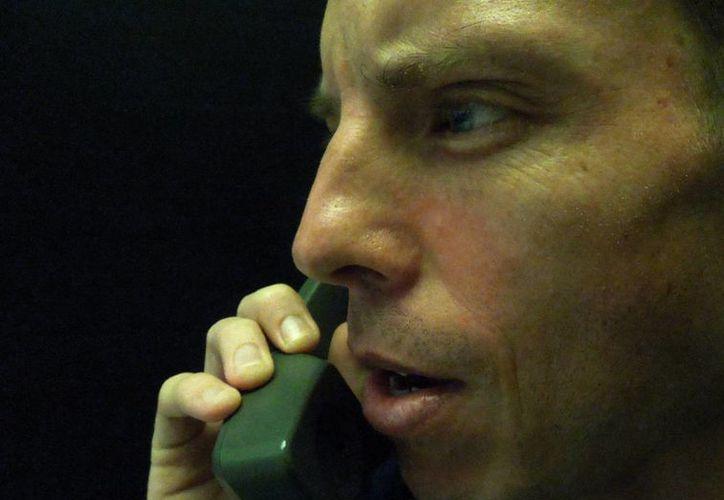 Uno de los lineamientos establecidos por la Profeco a los despachos de cobranza es que las llamadas o visitas a los deudores solo se podrán realizar de lunes a viernes en un horario de 07:00 a 22:00 horas. (Foto: SIPSE.com)