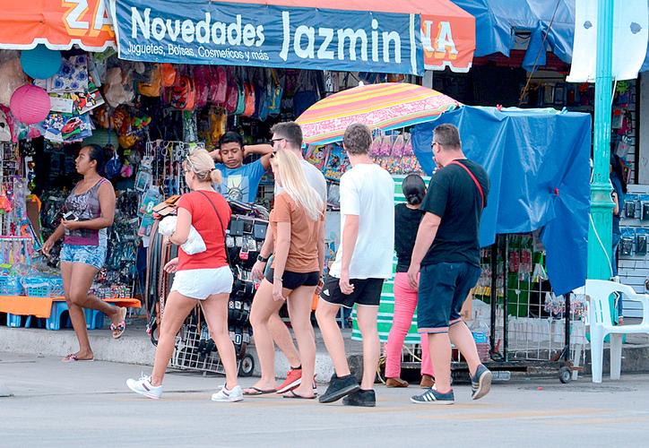 Quintana Roo continúa en tercer lugar a nivel nacional en cuanto a la tasa de casos diagnosticados de VIH, con 7.8 por cada 100 mil habitantes.