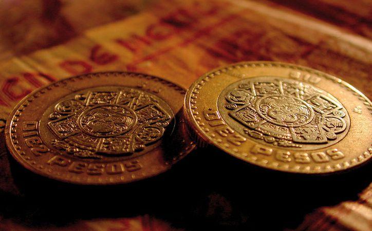 Ingresos excedentes en 4,076.3 miles de millones de pesos. (idic.mx)