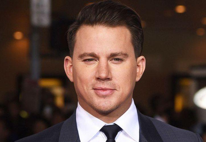 El actor dejó la película debido a las diversas acusaciones en contra del productor. (Foto: Contexto/Internet)