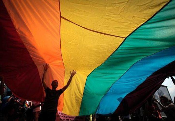 La discriminación por orientación sexual es una de las que presenta más denuncias. (Foto de Contexto/Internet)