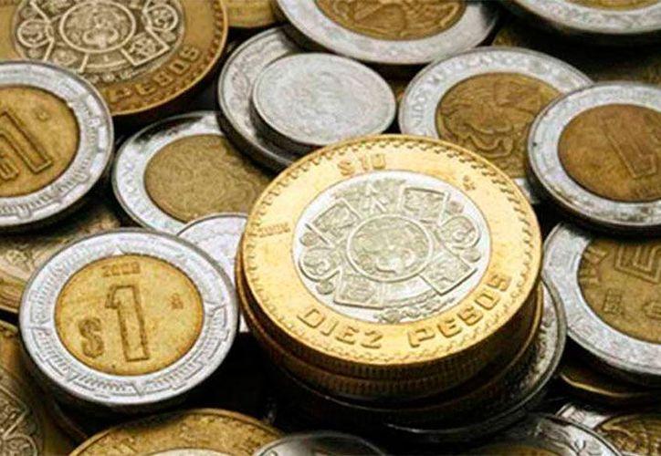 A partir de hoy la UMA equivale a 84.49 pesos mexicanos.  (Contexto/Internet)