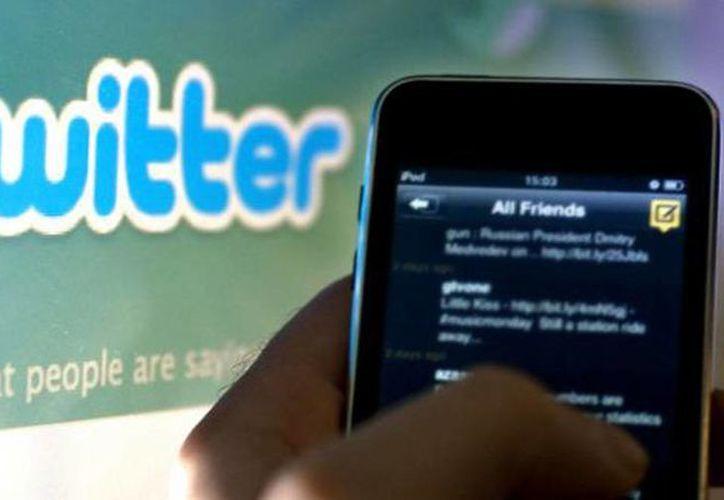 Los resúmenes estarán disponibles a partir de hoy para los usuarios de iOS y próximamente para aplicaciones de Android y en Twitter.com. (Archivo/AP)