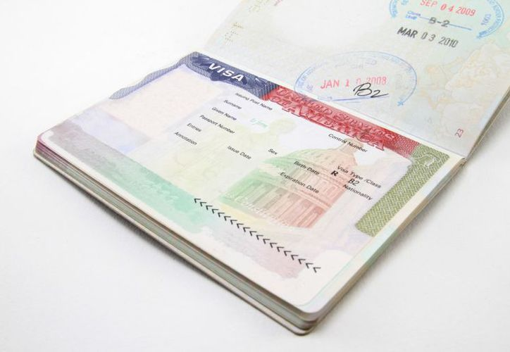Para el gobierno de Estados Unidos es importante tener pruebas de que tienes interés en regresar a tu país de origen, si quieres obtener una visa de turista. (Pxhere)