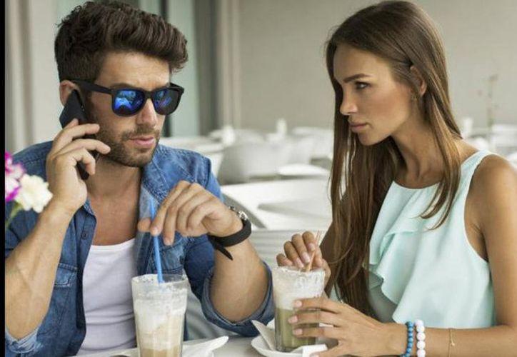 Los millenials tienen algunos problemas de pareja que los caracterizan y los diferencian de las generaciones anteriores. (Vanguardia MX)