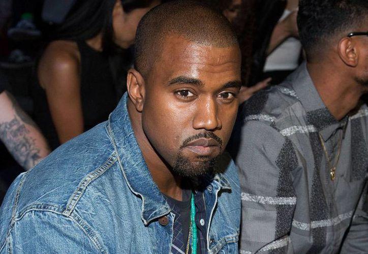 No se presentaron cargos penales contra West por la agresión al fotógrafo, pero enfrentará varios cargos menores. (Agencias)