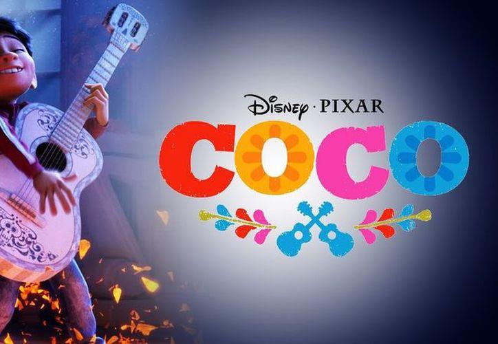 Las producciones animadas cumplieron los requisitos para 'pelear' por el Oscar. (Foto: Contexto/Internet).