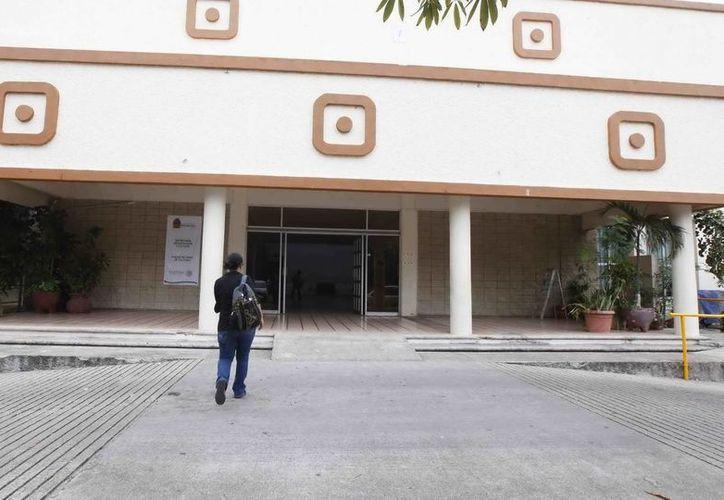 La agenda cultural tendrá lugar en la Casa de la Cultura de Cancún en el mes de agosto. (Redacción/SIPSE)