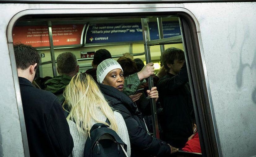 Según los cálculos del ayuntamiento, el nuevo impuesto solo afectaría a unos 32,000 neoyorquinos. (Getty Images).