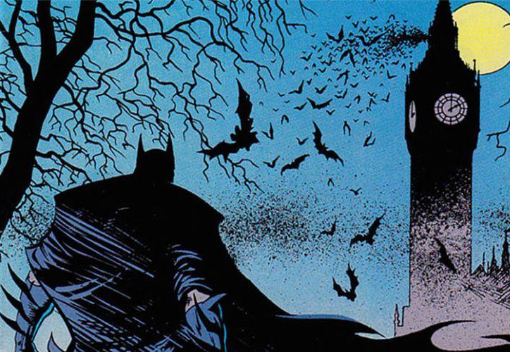 Este miércoles falleció Norm Breyfogle, emblemático dibujante de Batman. (DC Comics)