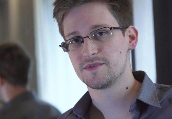 Snowden podría ser recibido por Ecuador. (Archivo/EFE)