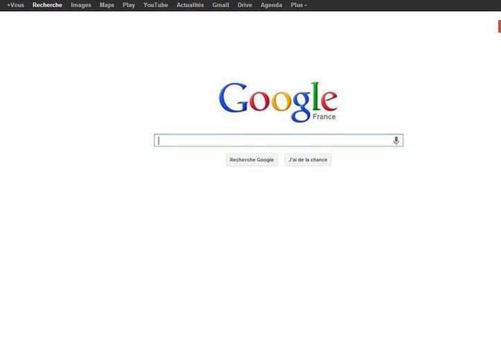 Otros cinco países europeos tomarán medidas similares en una ofensiva escalonada contra la política de privacidad de Google. (google)